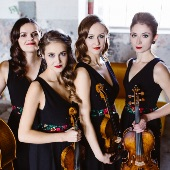 new_music_quartet_photo_2_news.jpg