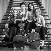 news_new_music_quartet1_tomasz_citak.jpg
