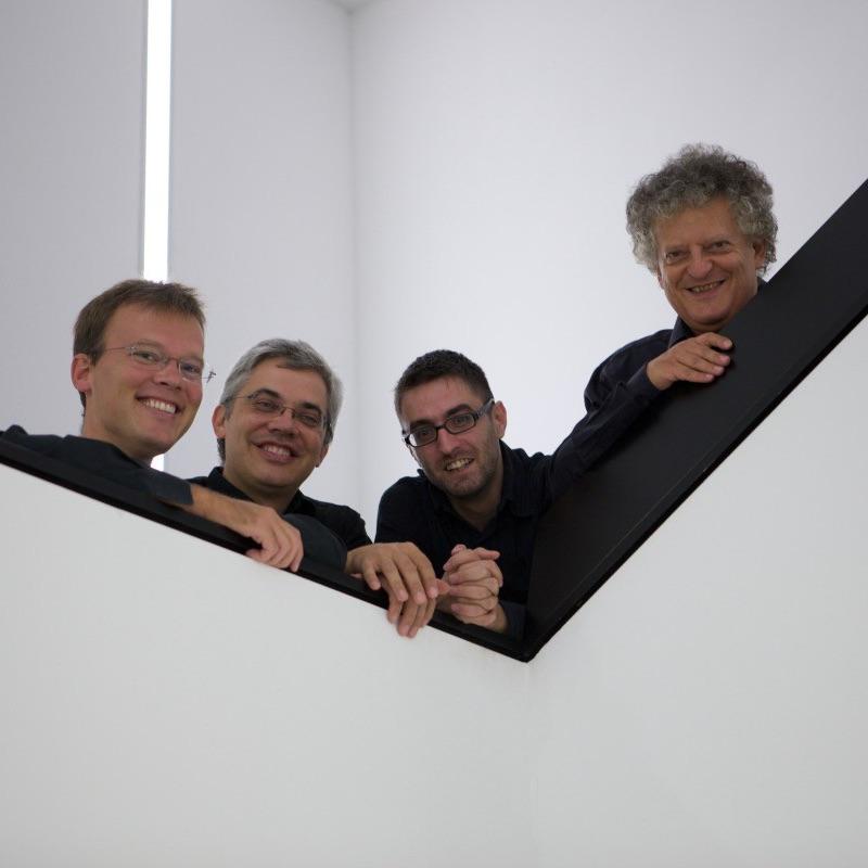 quatuor_arditti__copy__astrid_karger_news.jpg