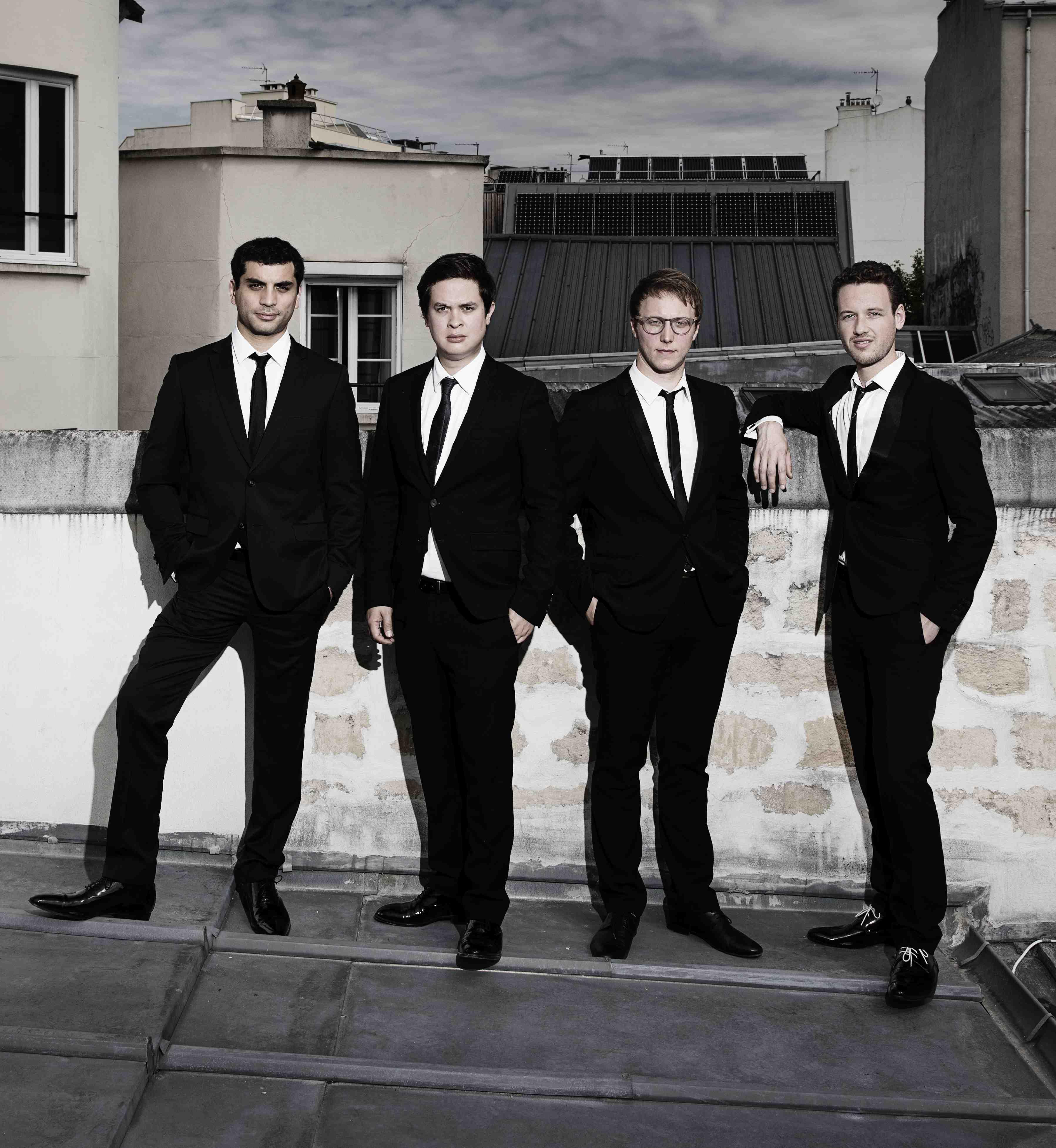 quatuor_vankuijk8_copy_nikolaj_lundbd.jpg