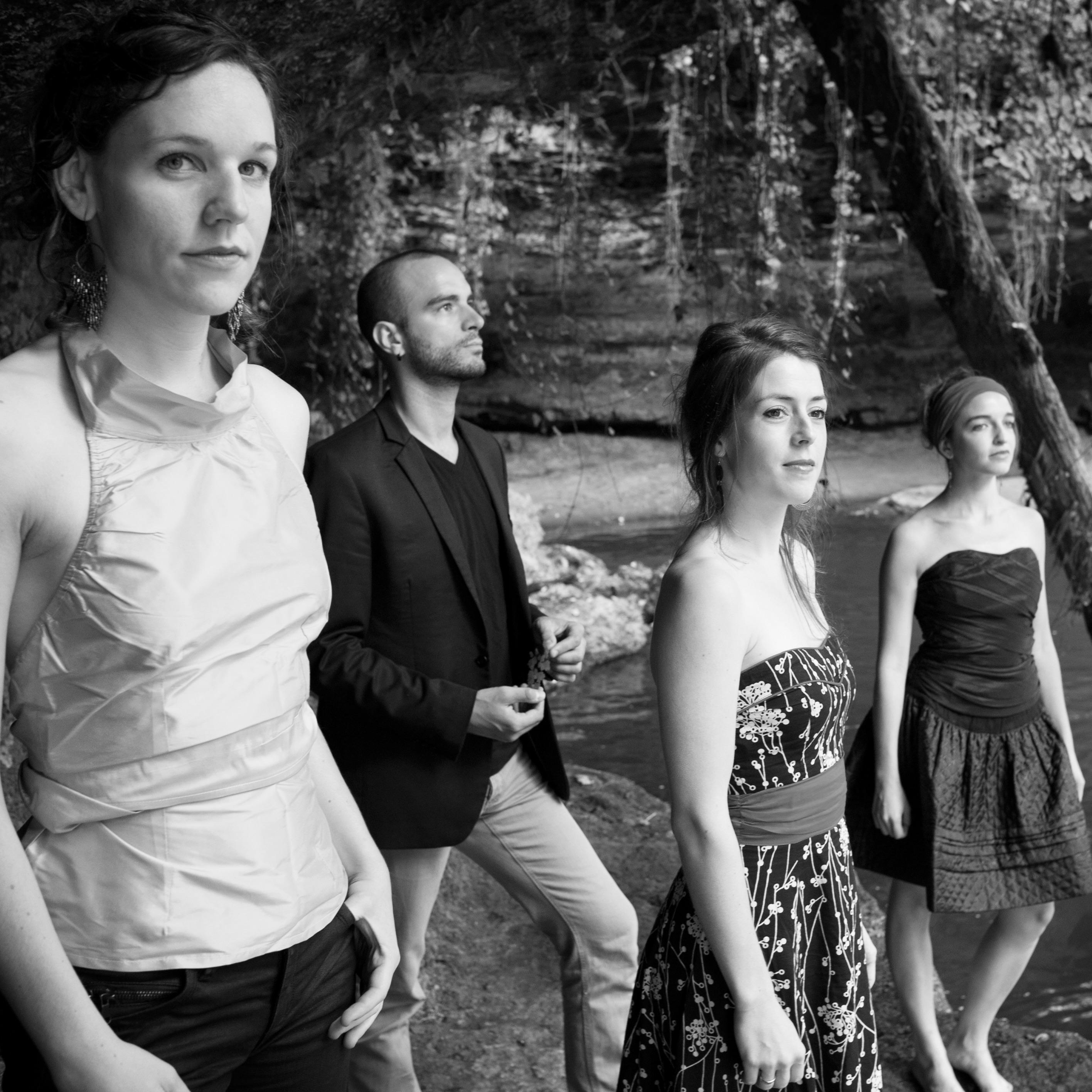 quatuor-voce1-copysophie-pawlak-nb_news.jpg