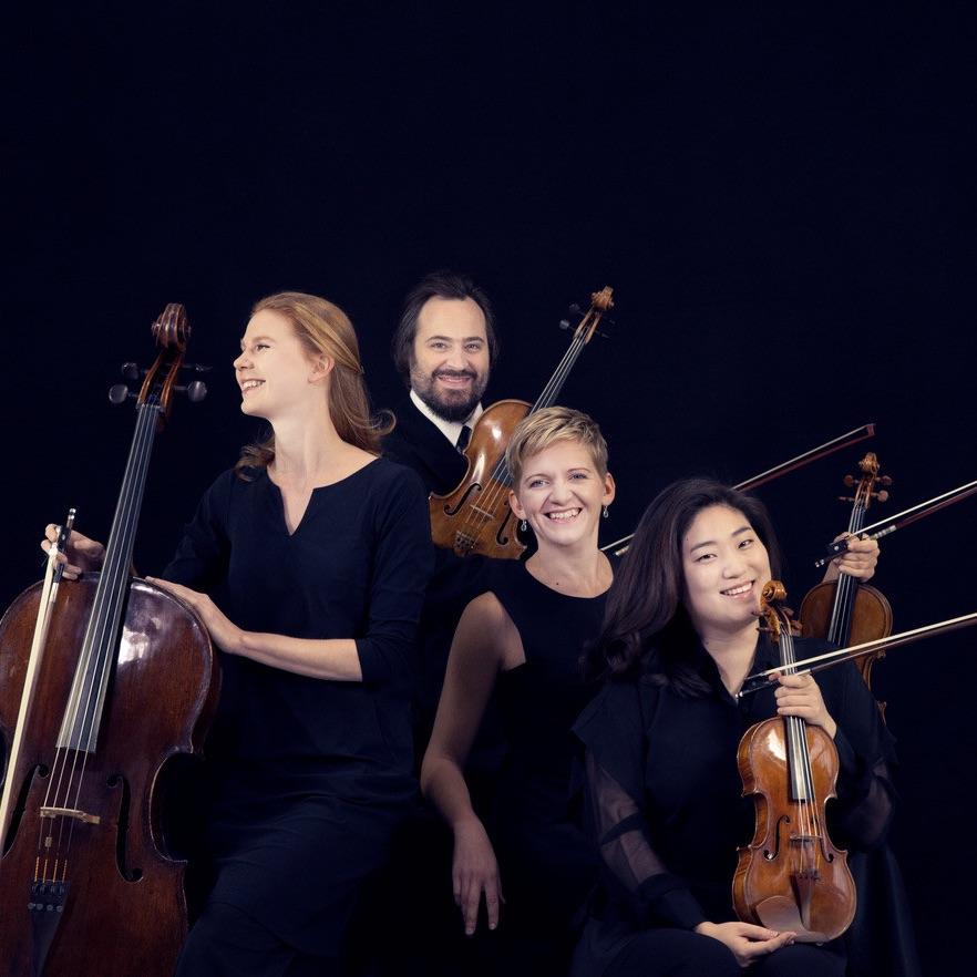 quatuor-artemis-by-felix_broede-2_2x_news.jpg