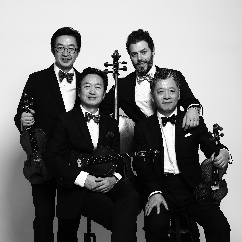 shanghai_quartet_5_credit_lisa-marie_mazzucco_news.jpg