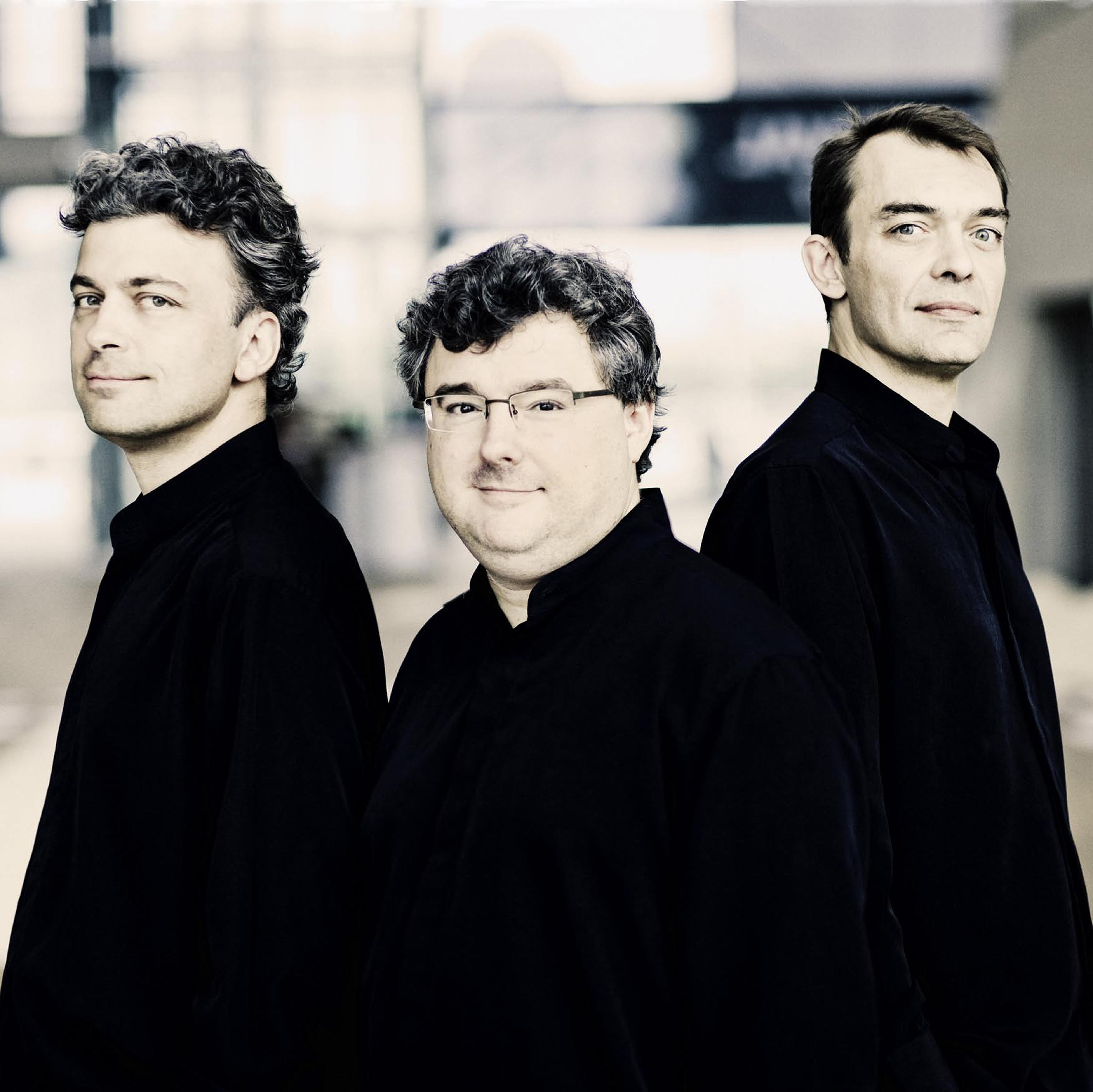 trio_wanderer__copy__franc__ois_se__chet_2.jpg