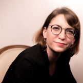 Charlotte Bartissol