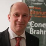 Pierre Korzilius