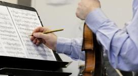 Conservatoire d'Apt