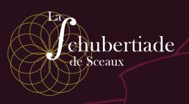 Hôtel de ville de Sceaux