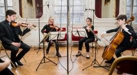 Conservatoire d'Aulnay-sous-Bois
