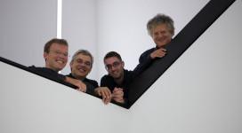 Cité de la musique-Philharmonie de Paris