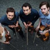Concerts à Fontenay-aux-Roses