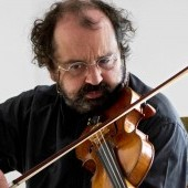 Cancellation public course and concert with Rainer Schmidt