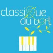 Recherche musiciens amateurs pour Classique au Vert