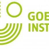 Le Minguet Quartett en concert au Goethe-Institut Paris