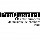 Actualité des résidents ProQuartet