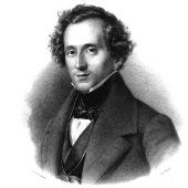 Intégrale des Quatuors de Mendelssohn au mahJ