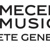 Mécénat Musical Société Générale et ProQuartet