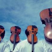 Journée Quartett Forum