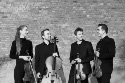 Quatuor Desguin