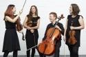 Quatuor Geist