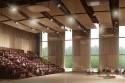 Concert de fin d'académie avec Isabel Charisius et Alasdair Tait