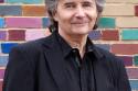 Karoly Schranz