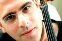 Professional Training - Interpretation in chamber music with Avri Levitan - From Monday 11 to Friday 15 January 2021