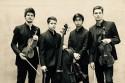 Quatuor Elmire