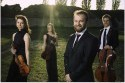 Quatuor  Marc Aurel