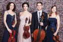 Belenus Quartett