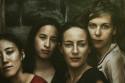 The Ardeo Quartet in Thionville