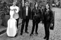 Castalian Quartet