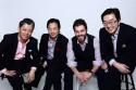 Quatuor de Shanghai