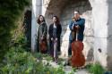 Trio Neldë