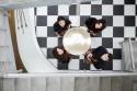 Quatuor Vollmond