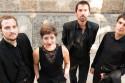 Quatuor Wassily