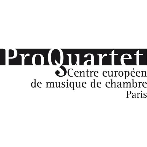 proquartet centre europ en de musique de chambre paris. Black Bedroom Furniture Sets. Home Design Ideas