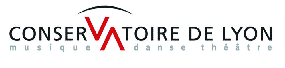 Banque Populaire Rives De Paris Aulnay Sous Bois u2013 Myqto com # Banque Populaire Pavillons Sous Bois