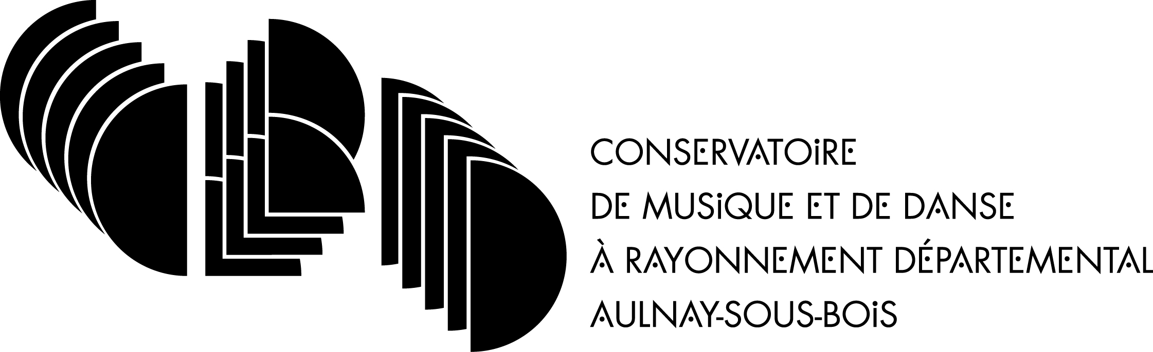 Partners  ProQuartet  Centre européen de musique de  ~ Banque Populaire Rives De Paris Sainte Genevieve Des Bois