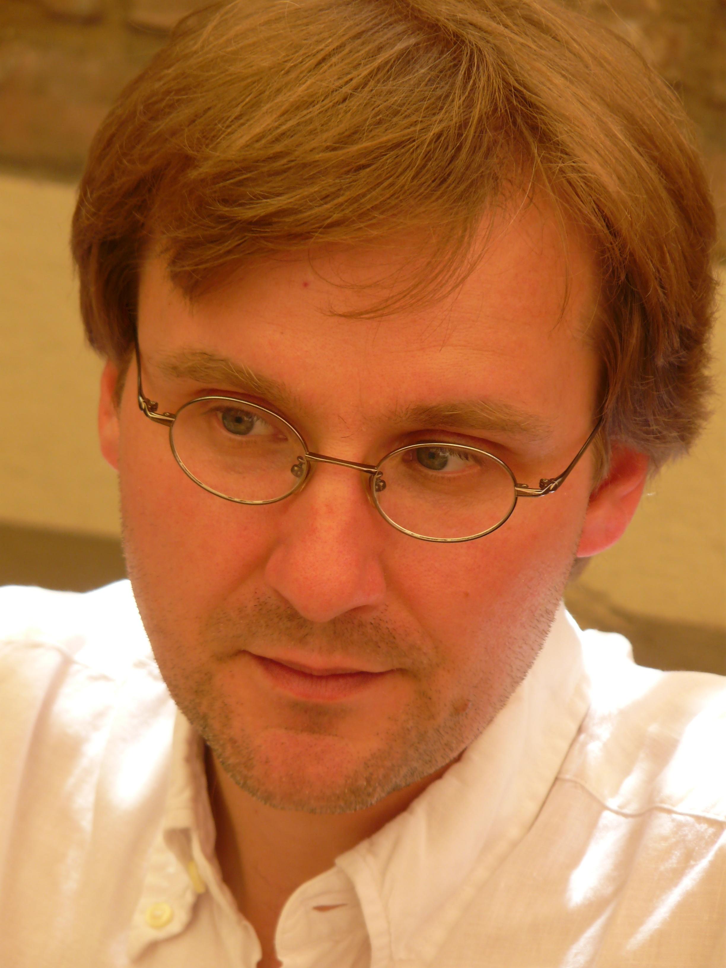 Franck krawczyk proquartet centre europ en de musique - Concours international de musique de chambre de lyon ...